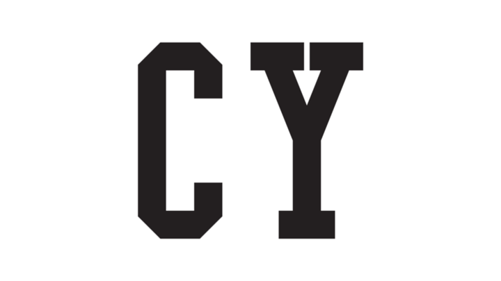 CY CONFERENCE logo image