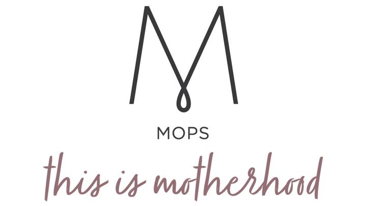 MOPS 2019 Fall Registration logo image