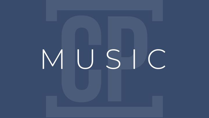 CP Bothell: Music Ministry Auditions logo image