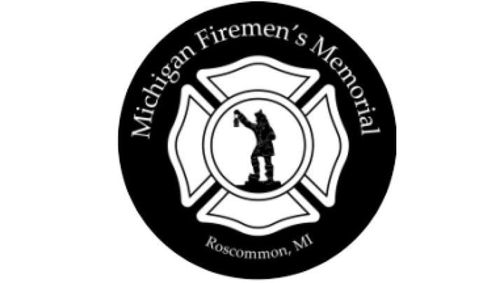 Fireman's Memorial Camping Reservations logo image