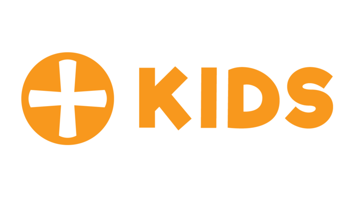 ECC Kids Volunteer Appreciation logo image