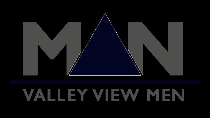 Men's 2019 Summer Groups logo image