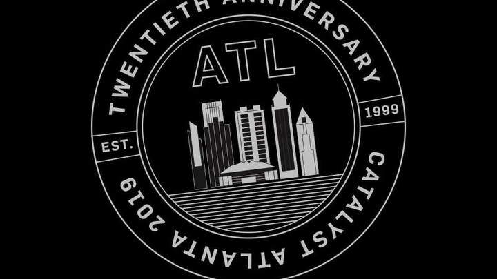 Catalyst Atlanta logo image