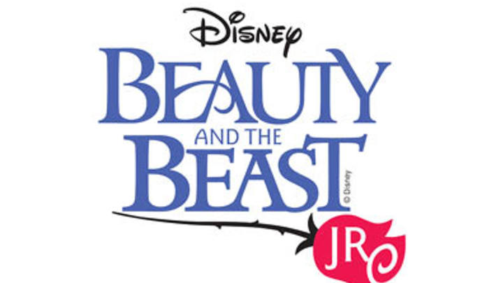 Performing Arts Kids' Camp: Beauty and the Beast Jr. logo image
