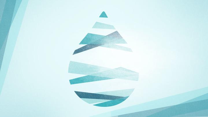Baptism Class-Adults logo image