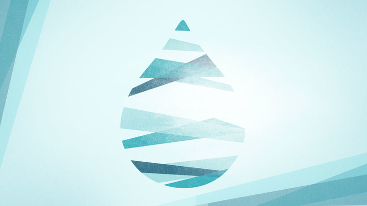 Baptism Class-Children logo image