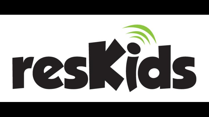 Family Pre-Registration 2019 logo image