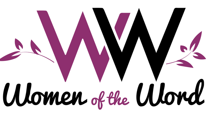 Women of the Word | Evening Group  logo image