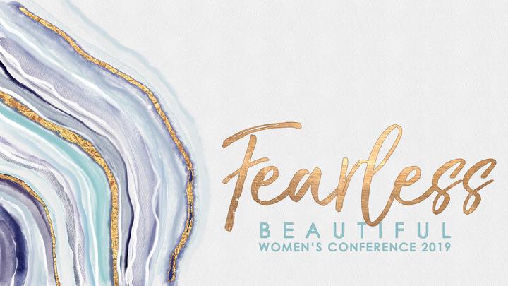 Beautiful Conference 2019 logo image