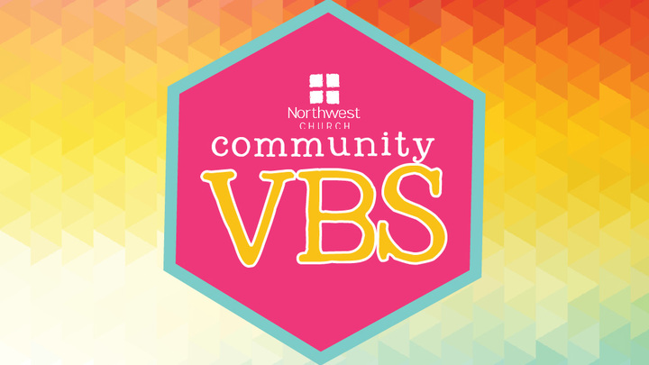 VBS Outreach Volunteers logo image