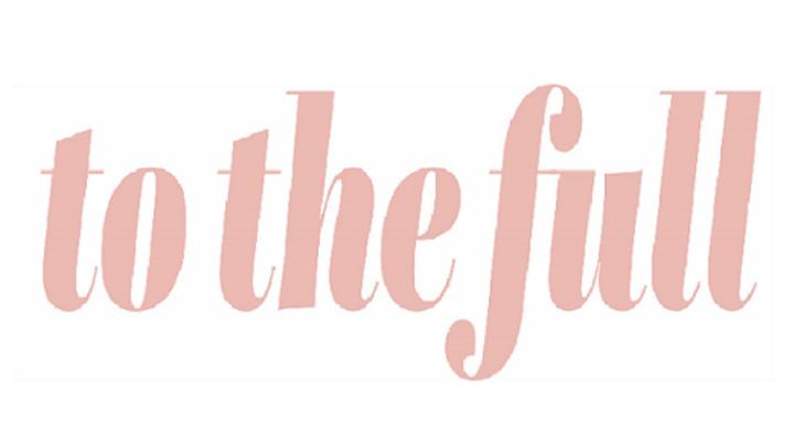 MOPS Fall 2019 Registration logo image