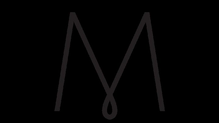 MOPS Registration 2019-20 logo image