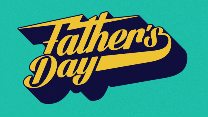 Father's Day Cookout logo image