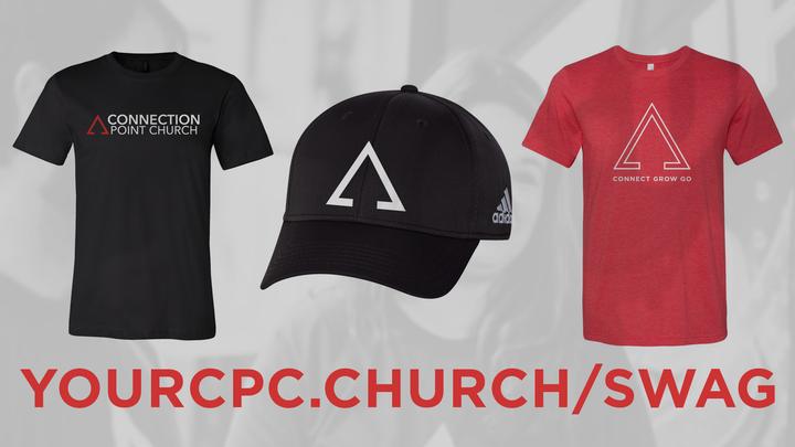 CPC Swag logo image
