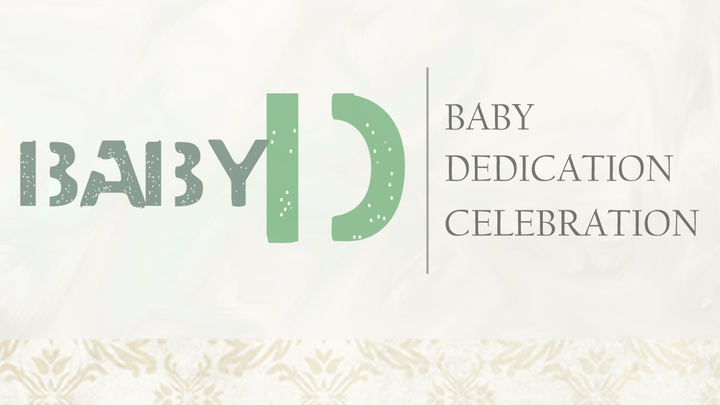 Baby D logo image