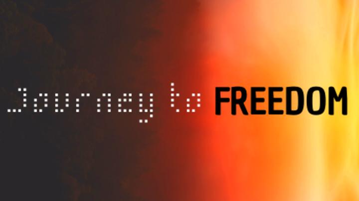 Kick Off Retreat logo image