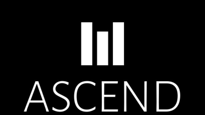 Ascend Youth Intensive logo image