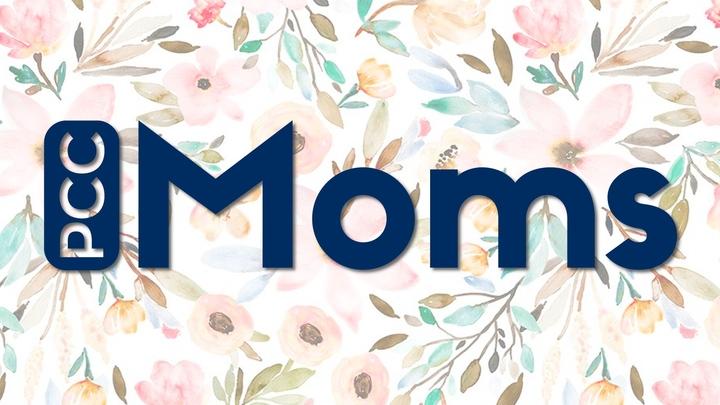 PCC:Moms logo image