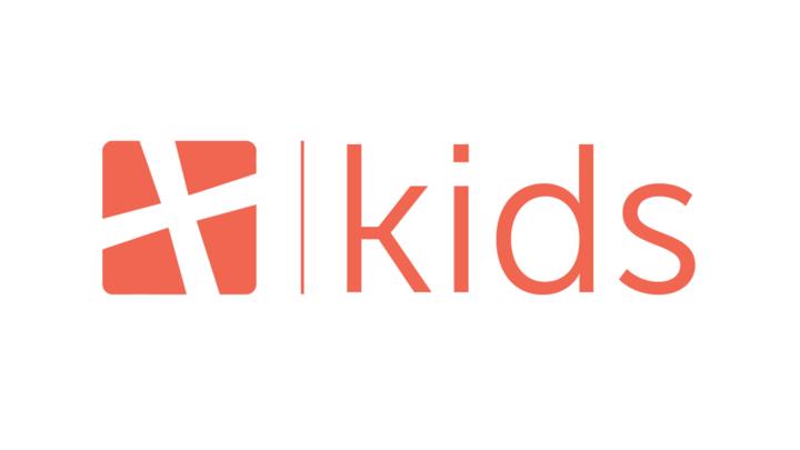 New Family Pre-Registration: June 2019 logo image