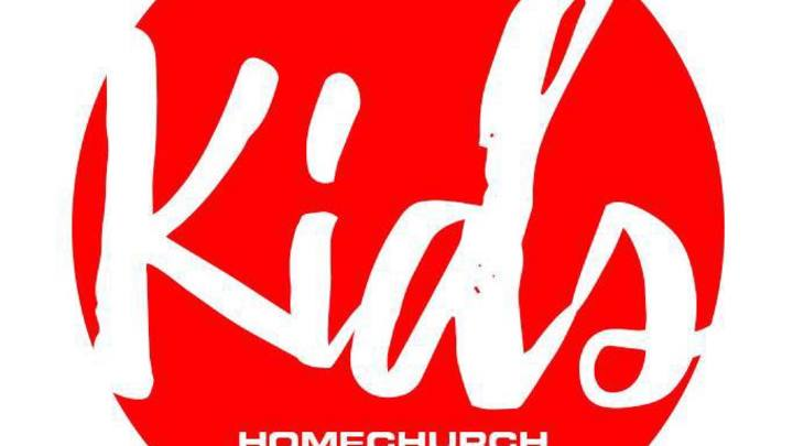 """HC Kids VBS  """"Created for a Purpose""""  logo image"""