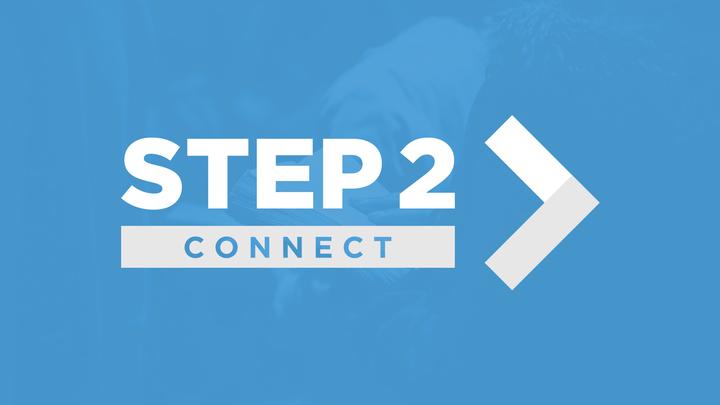 Step 2 logo image