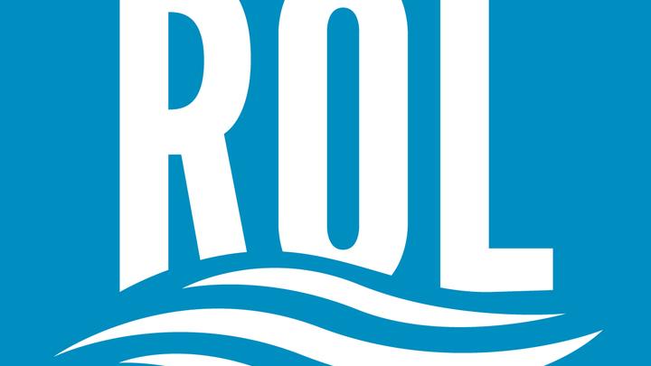 River of Life Student Registration logo image