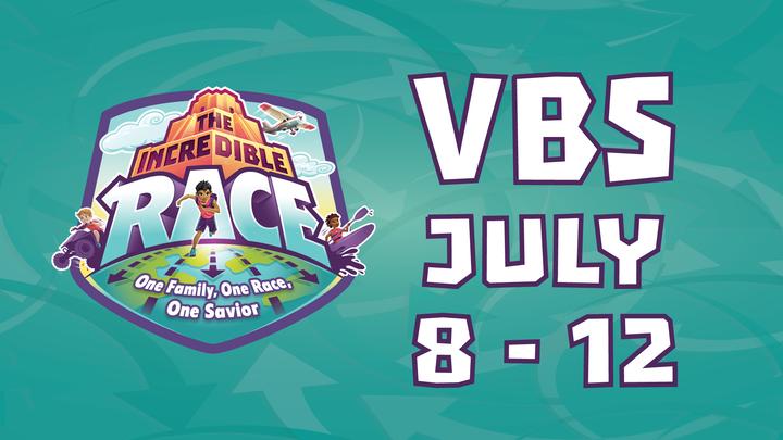 VBS Sign-Up logo image
