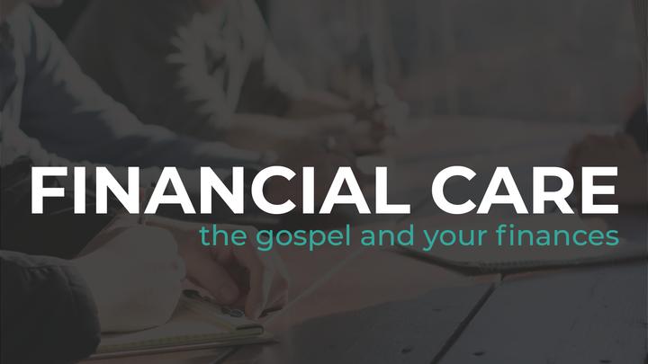 Financial Care - FALL logo image