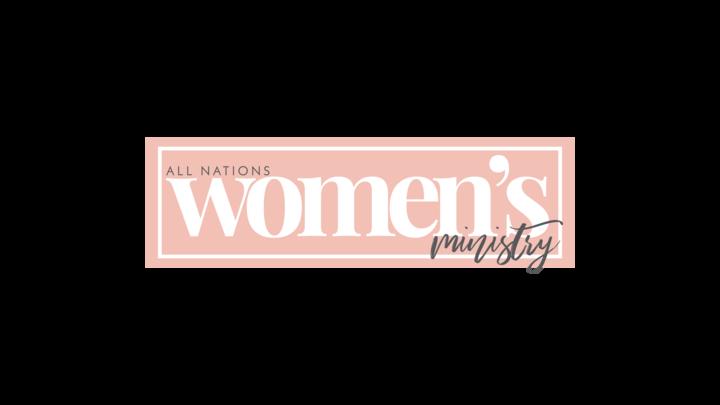 ANC 2019 Fall Women's Retreat  - Beyond the Four Walls logo image