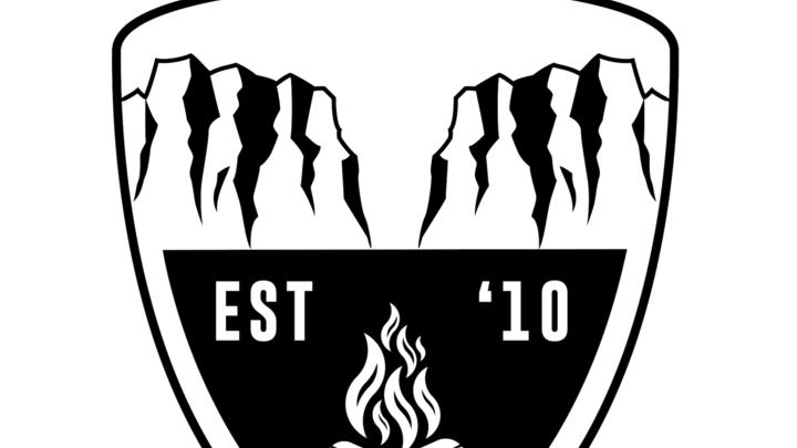 Men's Lake Trip logo image