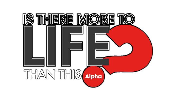 Alpha Everywhere logo image