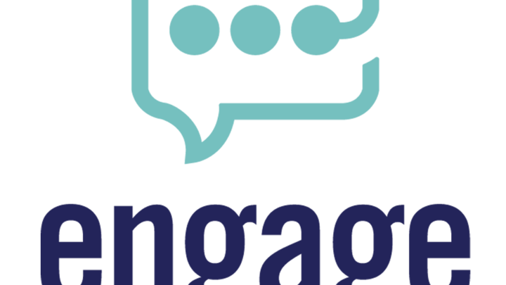 Parent Elective-Engage logo image
