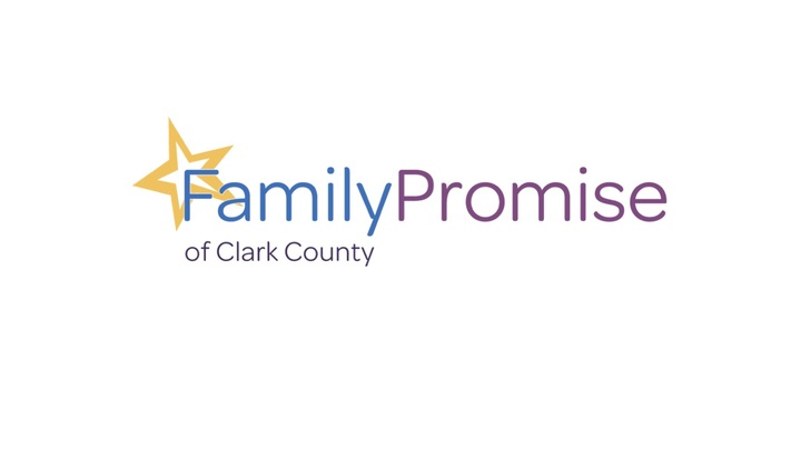 Family Promise @ The Outpost logo image