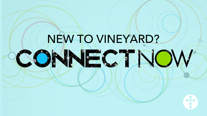 Connect Now logo image