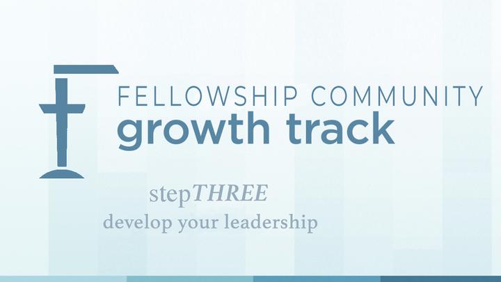 Step 3 logo image