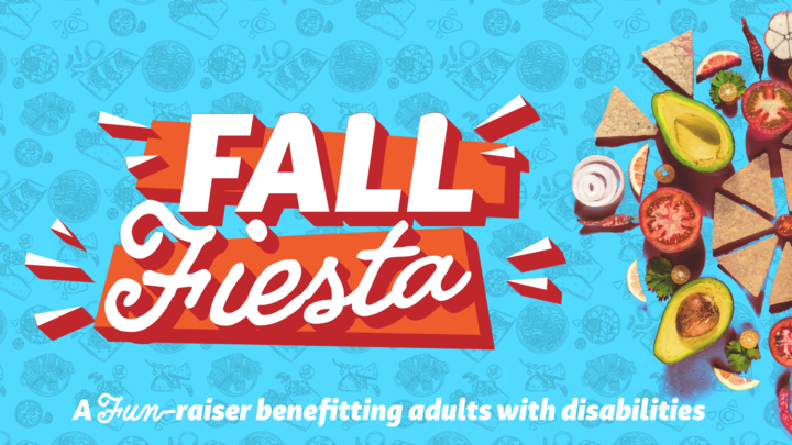 Fall Fiesta: First Christian Day Services Annual Benefit logo image