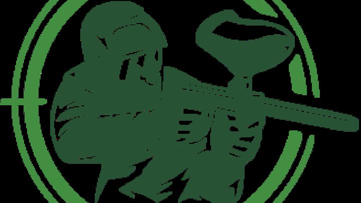 SWITCH Paintball @ Battlefront logo image