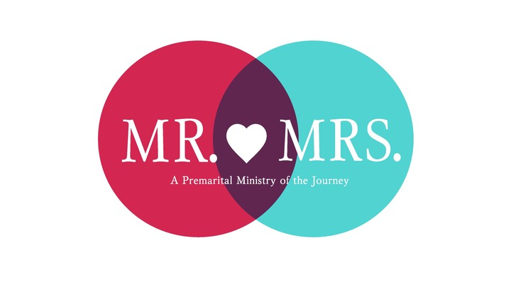 TG | Premarital Classes Spring Session 2020 logo image