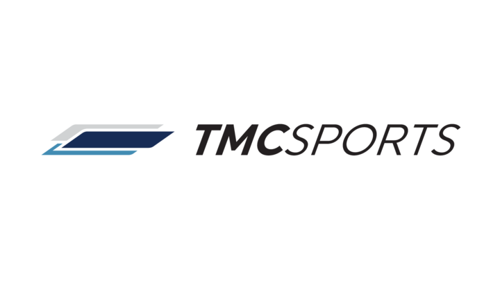Fall Volunteer - TMC Sports 2019  logo image