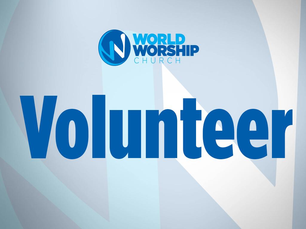 Volunteer v2