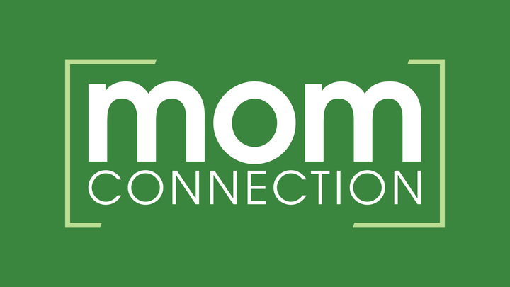 MomConnection | East  logo image