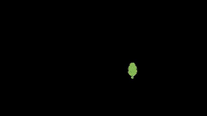 City Groups logo image
