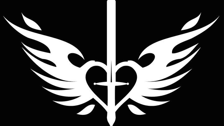 2019 Anchor Men - 2 Timothy  logo image