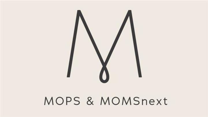 MOPS & MOMSnext | Niwot | Tuesday Morning logo image