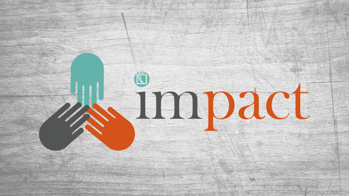 Impact Class August (Southaven Campus) logo image