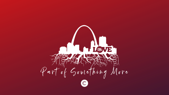 The Collective | Love the Lou Mission Trip  logo image
