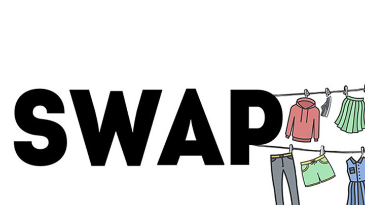 SWAP Volunteer Registration logo image