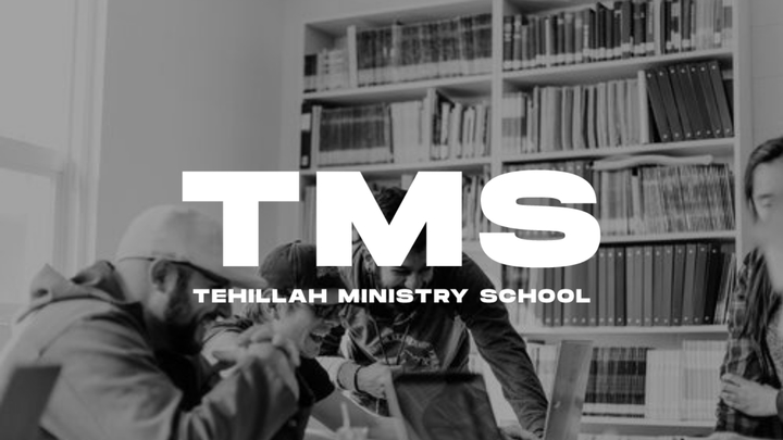 TMS Application logo image