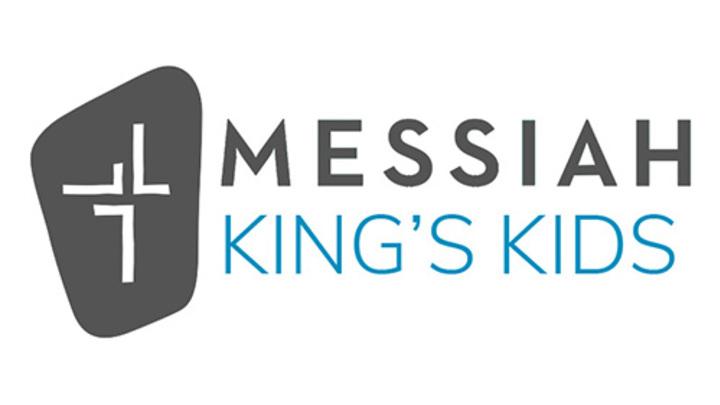 Kings Kids (2019/2020) logo image