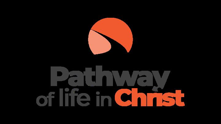 Faith & Co Course logo image